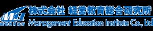 経営教育総合研究所